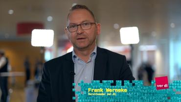 Frank Werneke zum Verhandlungsergebnis im öffentlichen Dienst